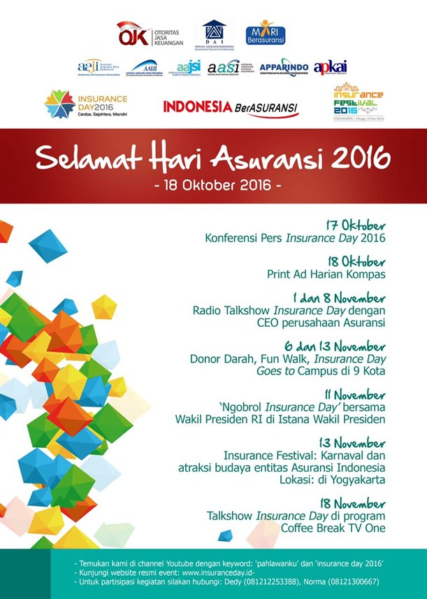 Flyer Insurance Day 2016 (1)