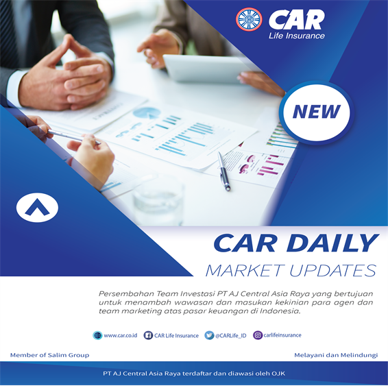 New CAR Daily Market -01